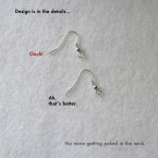Design is in the details...