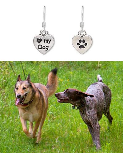 love-my-dog-heart-charm-earrings