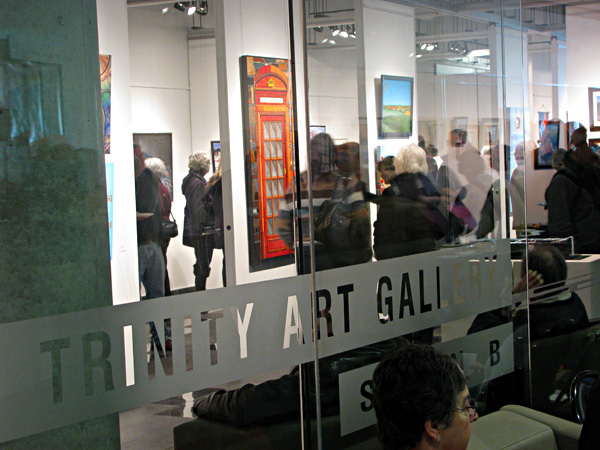 arteast2013-trinity-gallery-IMG_5040