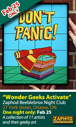 wonder-geeks-feb-25-only