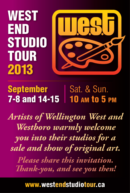 west-2013-e-invitation