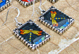 earrings-dragonfly-close-up