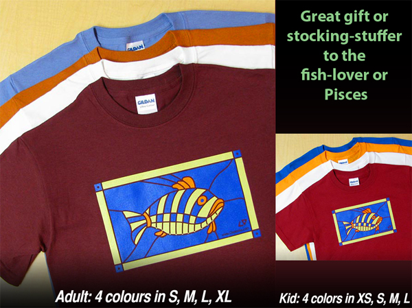 fish-t-shirt-stocking-stuffer
