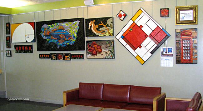 dovercourt-linda-street-gallery-May-2013-small
