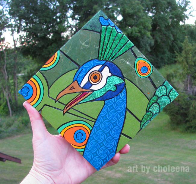 peacock-mini-detail2-IMG_0534