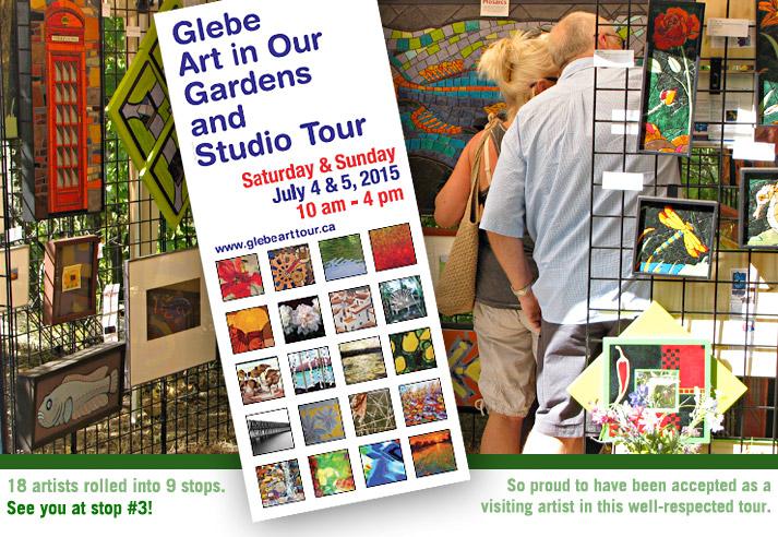 glebe-tour-photo-for-mailchimp-low-res