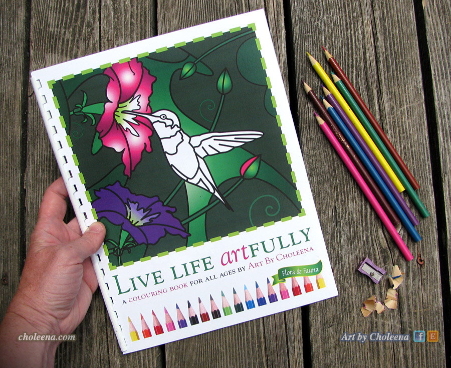 colouring-book-hand-cover-IMG_2643