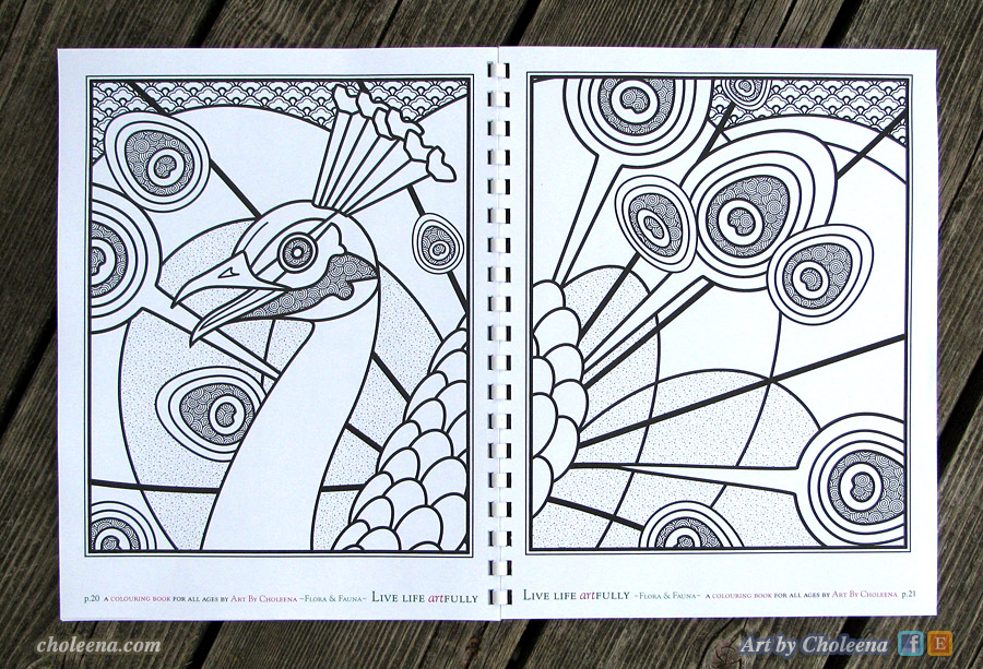 colouring-book-peacock-spread-IMG_2632