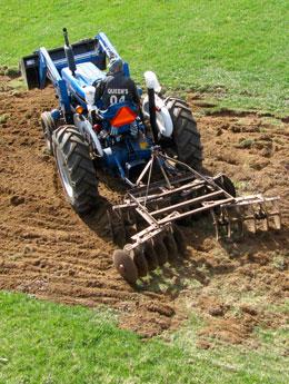 tractor-discs-above-260px